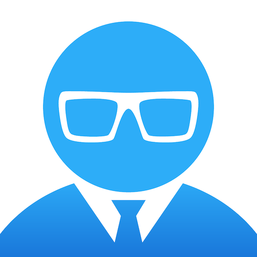 VolunteerTutors app icon